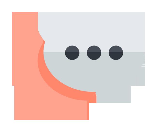 Online-Marketing - Kommunikation der Werbebotschaft