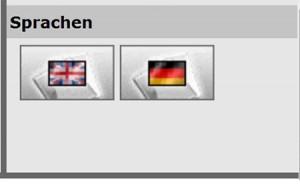xt:Commerce Sprachen deaktivieren
