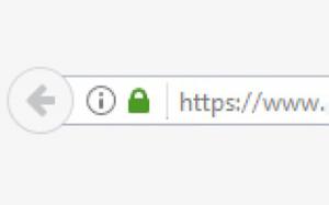 modified Shop auf SSL umstellen