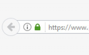xt:Commerce Shop auf SSL umstellen